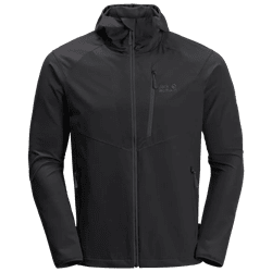Picture of KANUKA POINT JACKET M