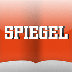 Picture for category SPIEGEL-Bestseller
