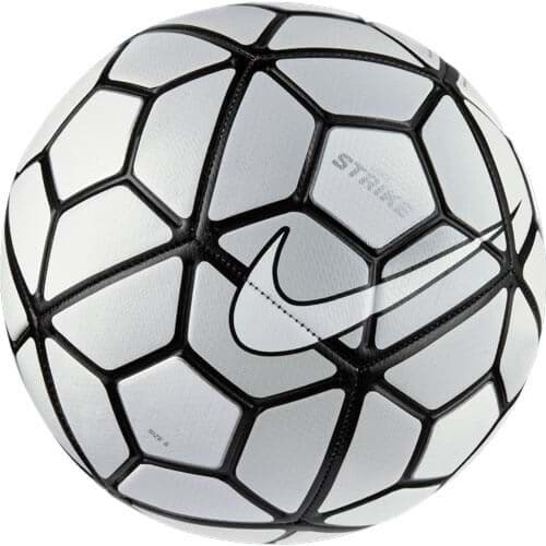 Picture of Nike Strike Football
